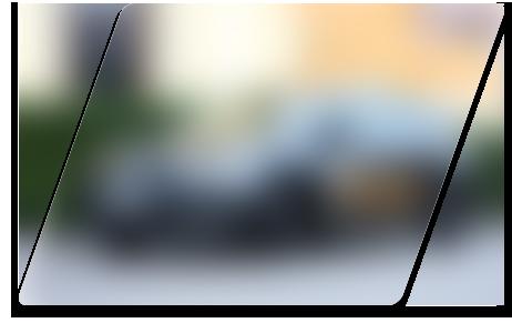 Fahrschule-Wichmann-Platzhalter